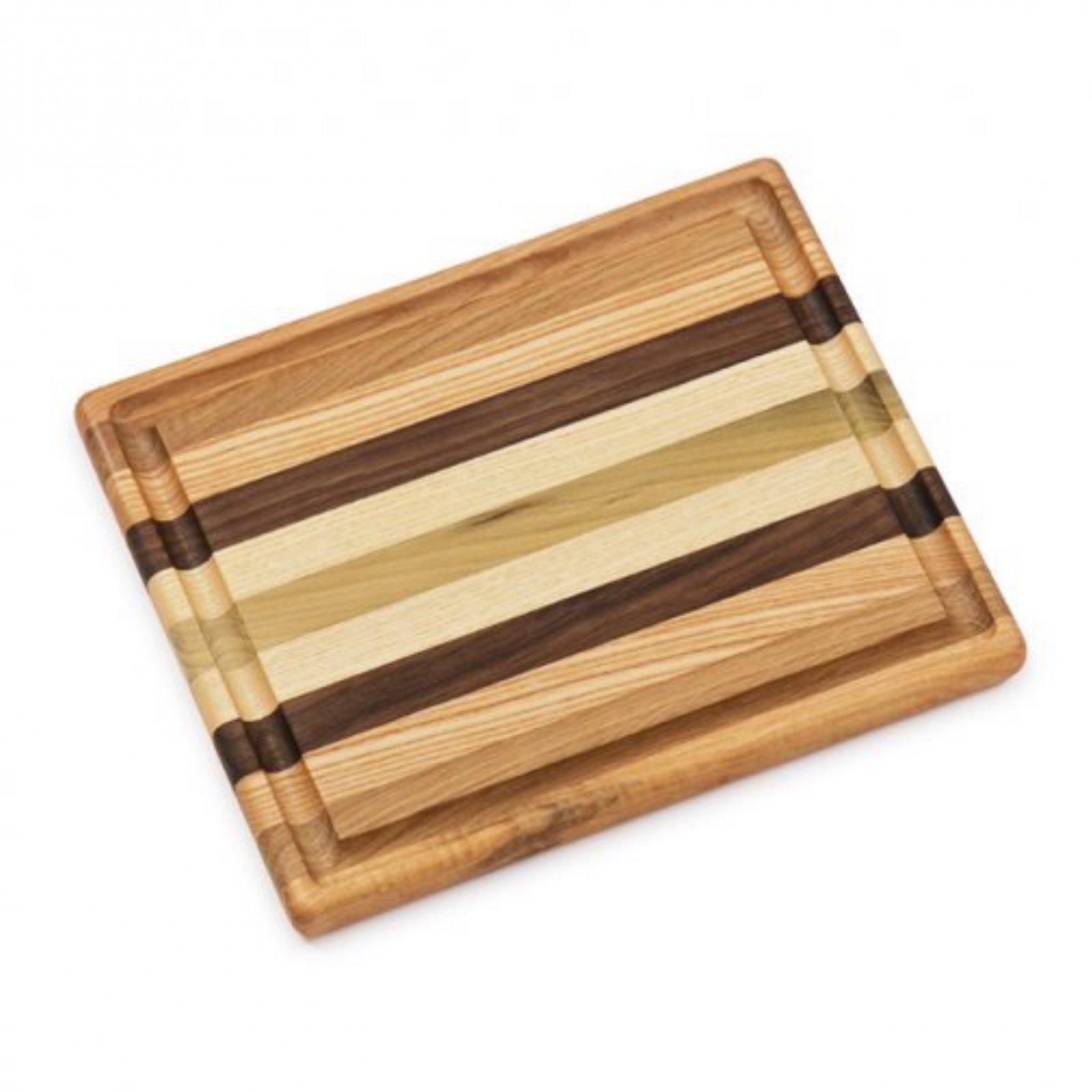 Dickinson Classic Cutting Board