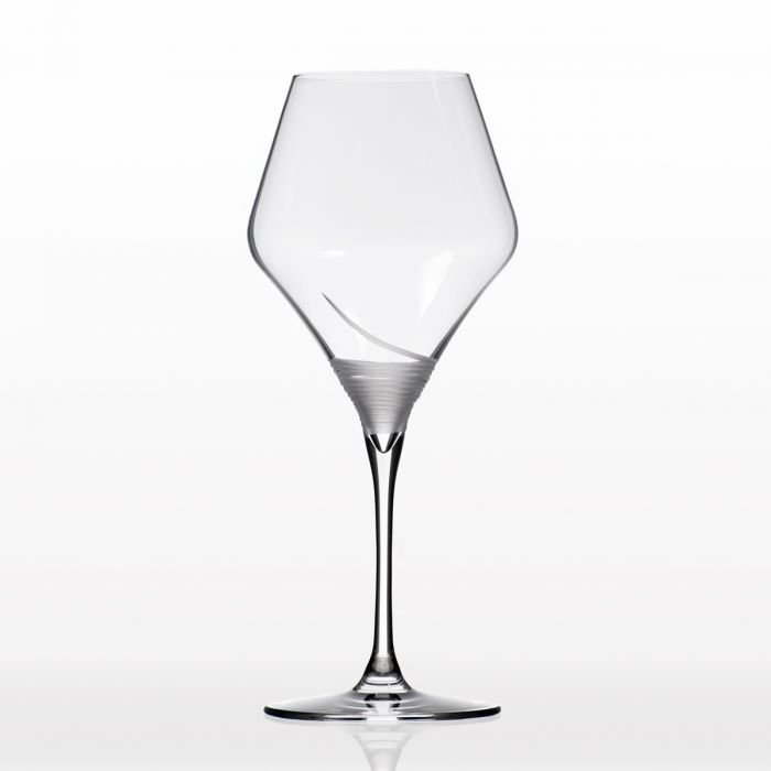 ROLF WINE GLASS