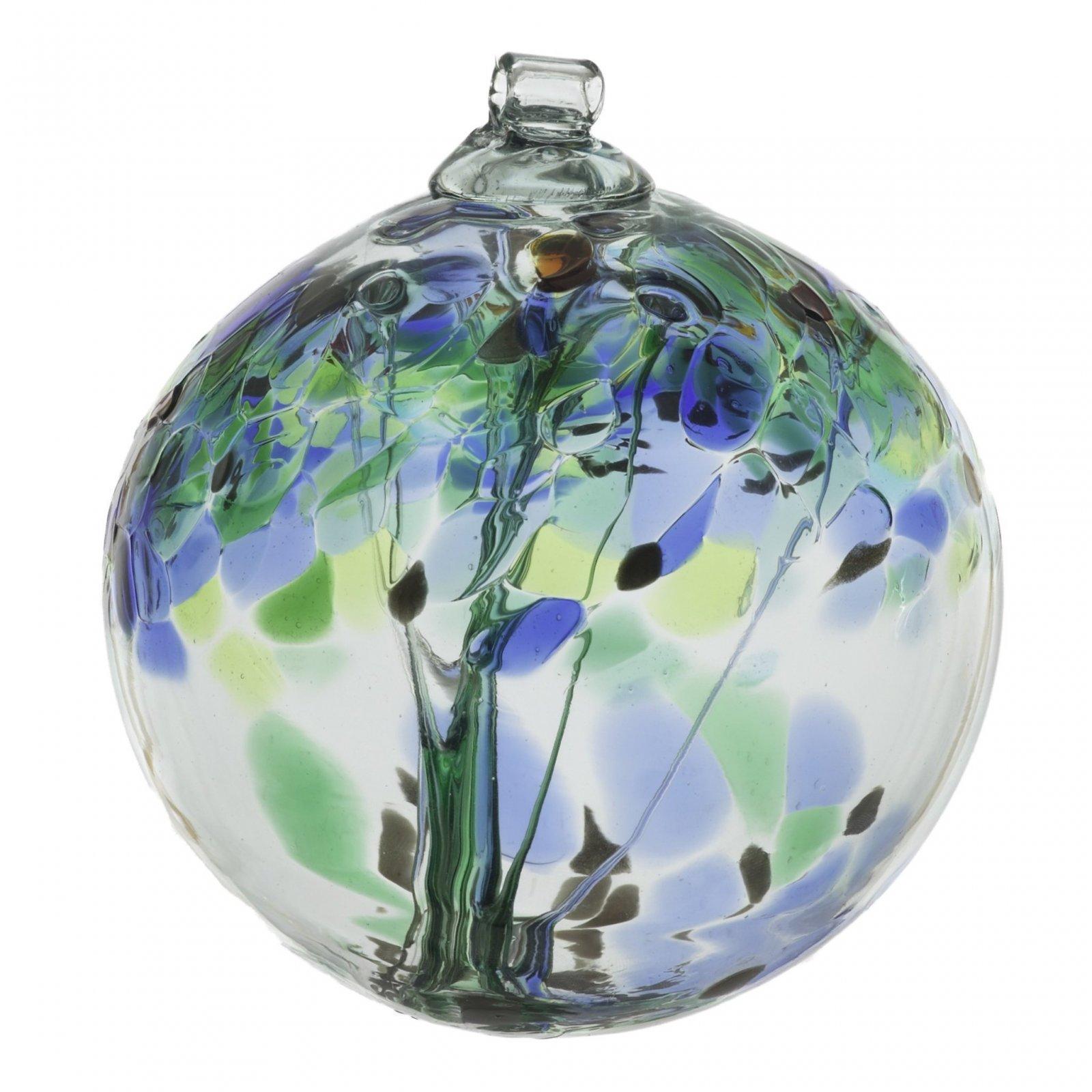 KITRAS GLASS BALL