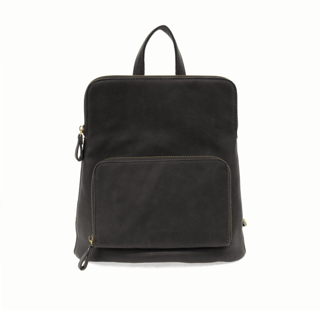 Joy Susan Julia Backpack