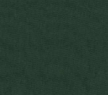 9900 14 Bella Solids Christmas Green by Moda