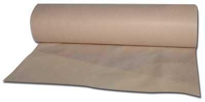 Exquisite No Show Beige Cutaway 20 x 25 Yards Stabilizer B5552025