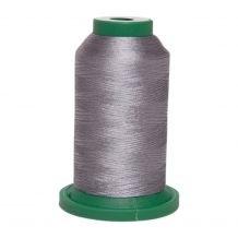 ES111 Gentry Grey Exquisite Embroidery Thread 1000 Meter Spool