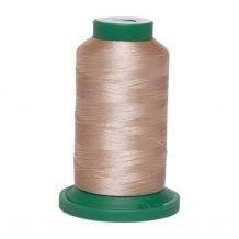 ES1146  Croissant  Exquisite Embroidery Thread 1000 Meter Spool