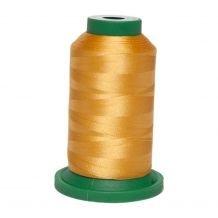 ES286 Crocus Exquisite Embroidery Thread 1000 Meter Spool