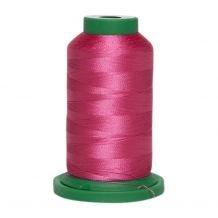 ES332 Ballet Pink Exquisite Embroidery Thread 1000 Meter Spool