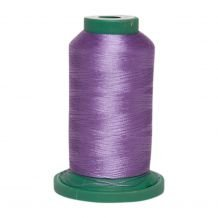 ES386 Purple Aster Exquisite Embroidery Thread 1000 Meter Spool