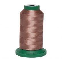 ES819 Wicker Exquisite Embroidery Thread 1000 Meter Spool