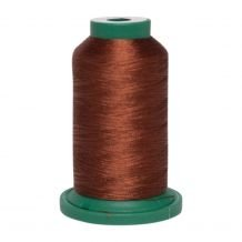 ES841 Date Exquisite Embroidery Thread 1000 Meter Spool