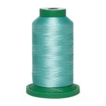 ES903 Retro Mint Exquisite Embroidery Thread 1000 Meter Spool