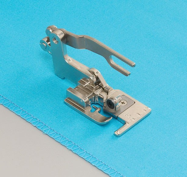 Side Cutter Foot BLG-SCF Presser Feet Baby Lock