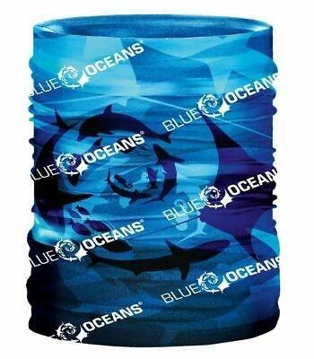 Blue Ocean Coolmax Loop