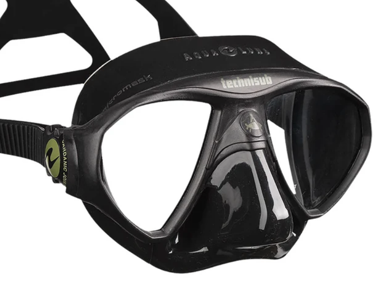 Aqualung Micro Mask