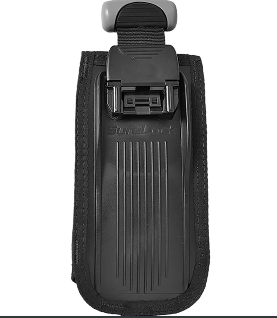 Aqua Lung Surelock II 10 lb