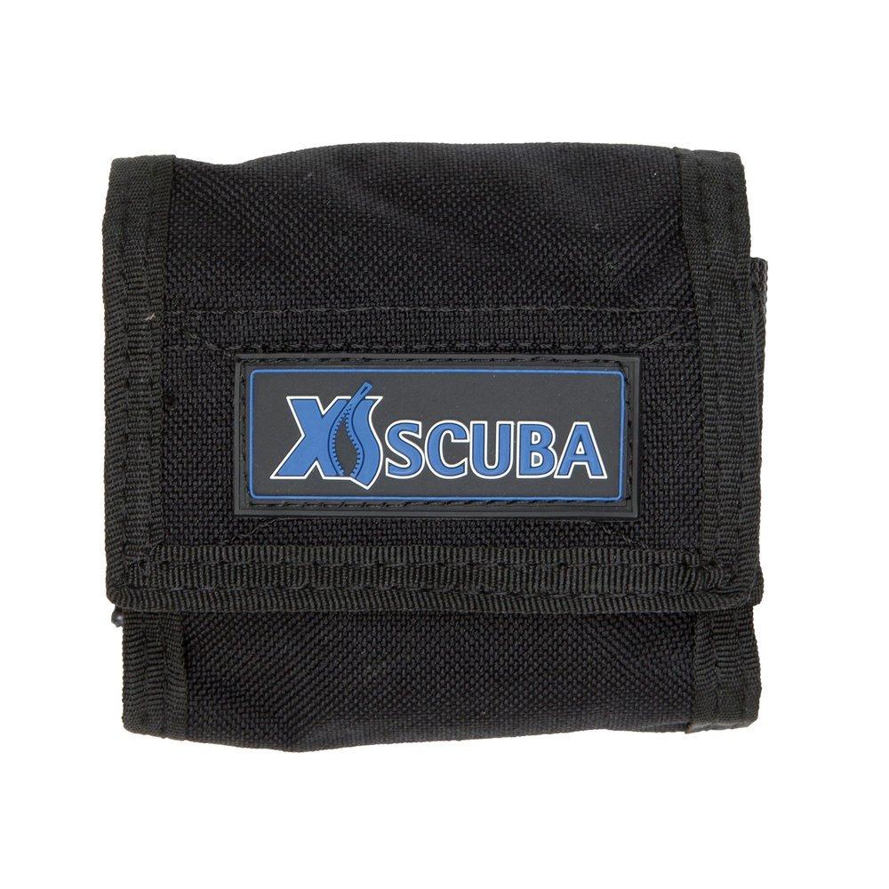 Xs Scuba Weight Pocket