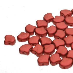 Lava Red Ginko 9.5g