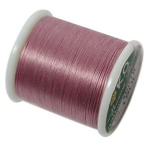 Lilac KO Thread 55yd