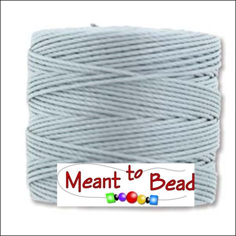 Pearl S-Lon Bead Cord