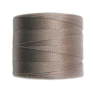 Coco MICRO S-Lon Bead Cord