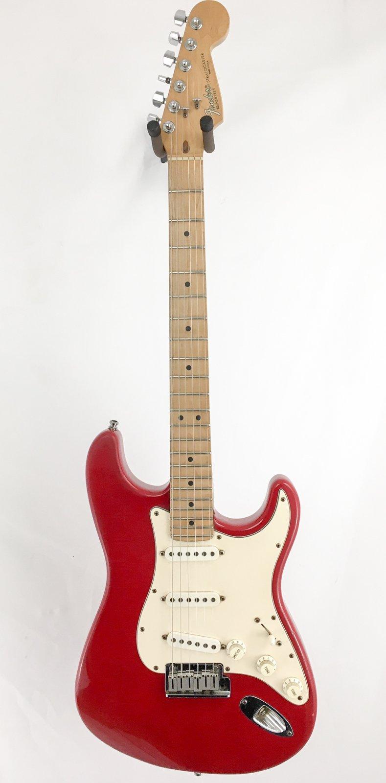 1993 Fender American Standard Strat