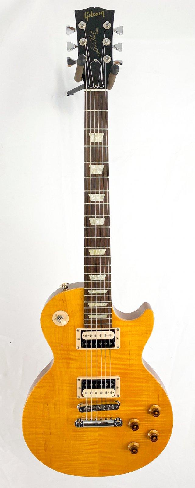 2006 Gibson Les Paul Studio Premium Plus