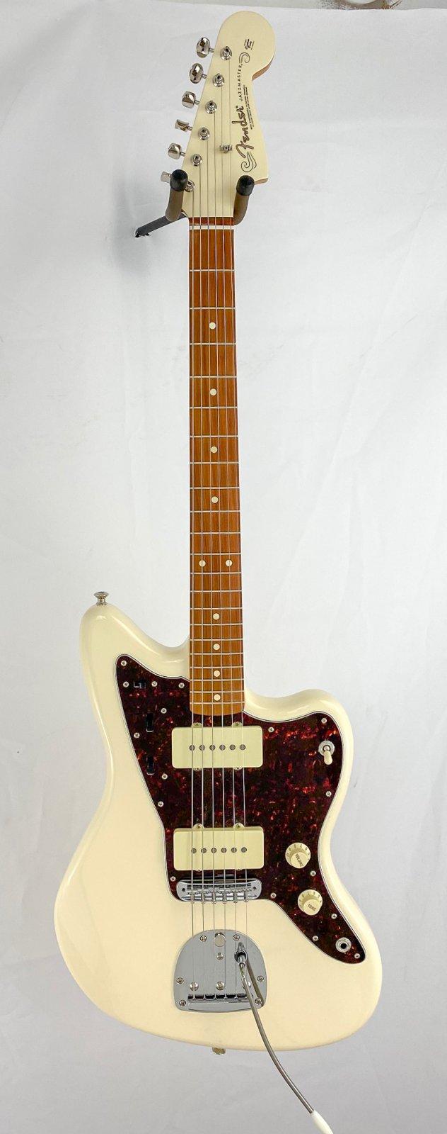 2019 Fender Vintera 60s Jazzmaster - w/gigbag