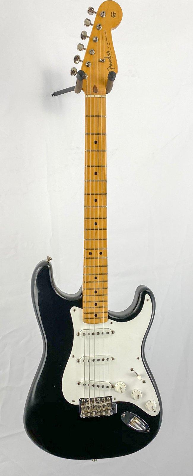 1990 Fender '57 AVRI American Reissue Strat