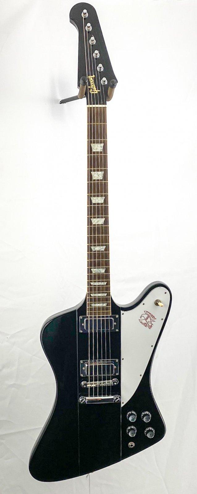 2003 Gibson Firebird V