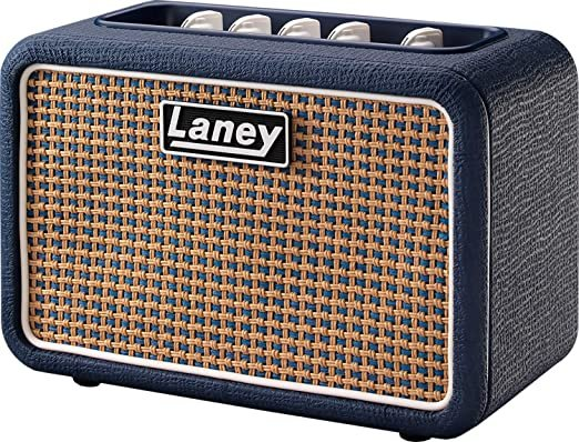 NEW Laney Mini STB LionHeart
