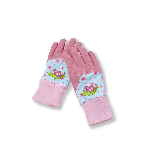 Trixie & Dixie Good Gripping Gloves