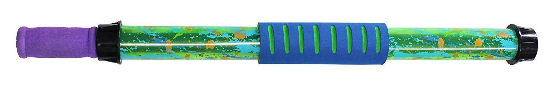 Aqua sprayer 27.5''