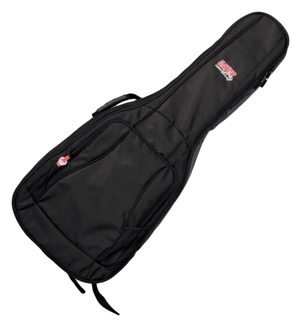 Gig Bag - Gator 4G Acoustic