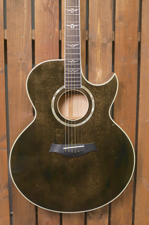 Pre-Owned Vintage A-15