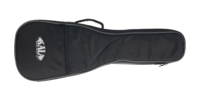 Kala Concert Soft Ukulele Bag