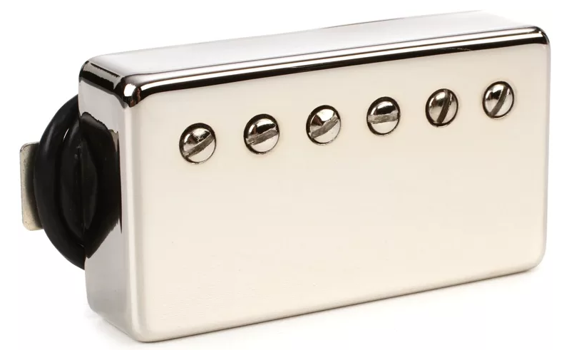Seymour Duncan Jazz Model Bridge Humbucker
