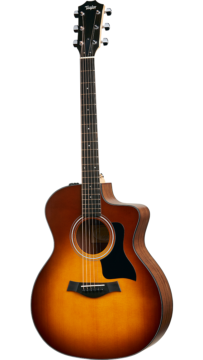Taylor 114ce-SB
