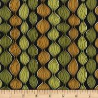 Michael Miller Fabrics Shallots