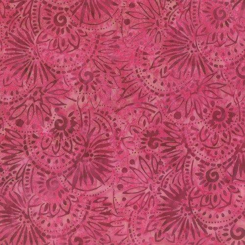 Wilmington Batiks 22195