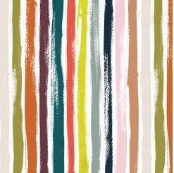 Michael Miller Elegant Lines