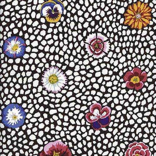 Kaffe Fasset Guinea Flower