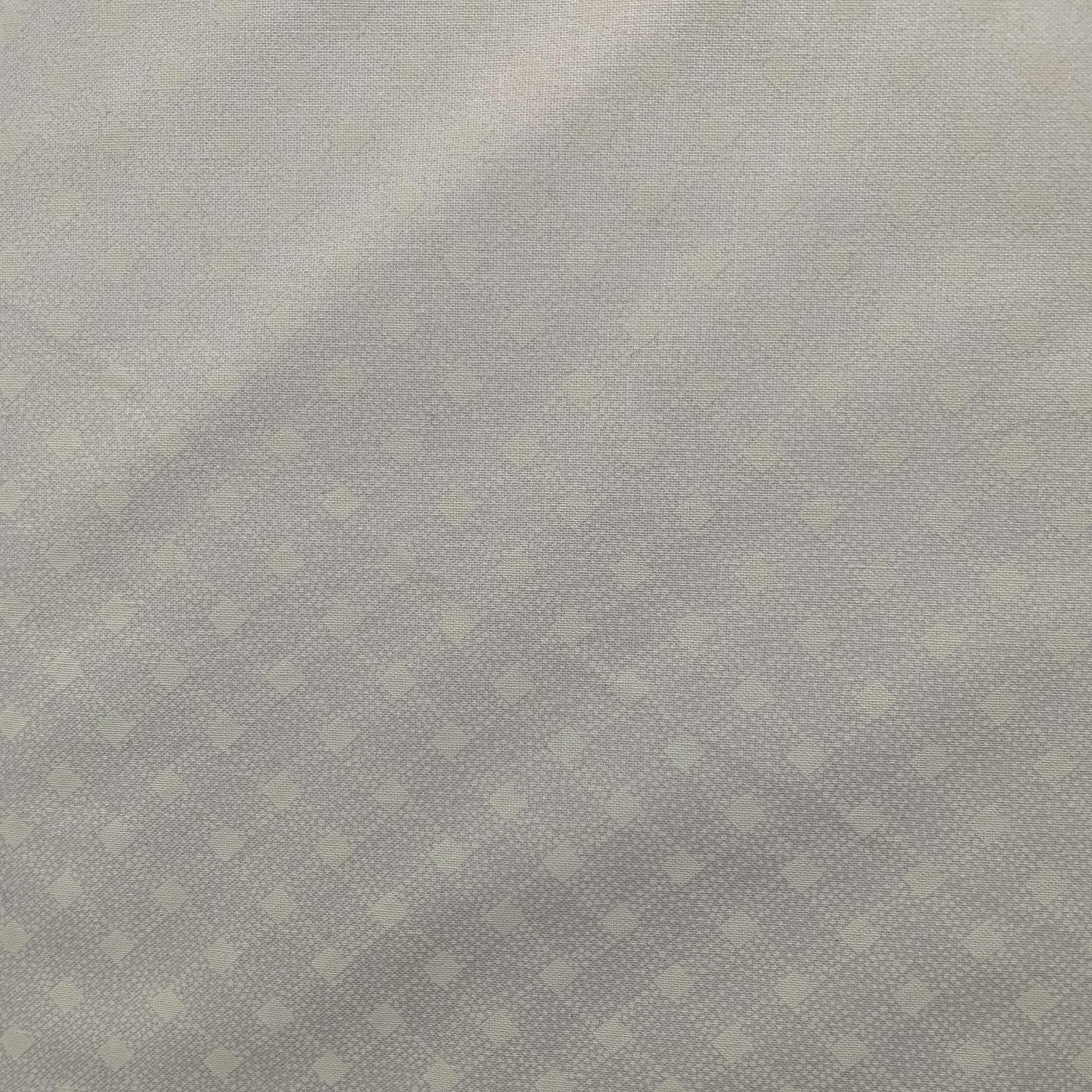 Windham Fabrics Inkwell