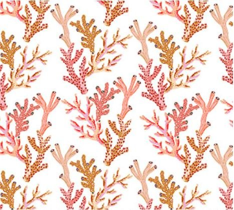 FIGO Sea Botanica Corals