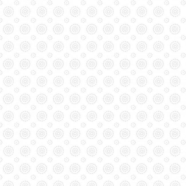 Wilmington Prints Essentials White Lite 39124 100