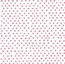 QT Fabrics Square Dot Blender