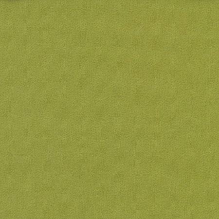 Mill Dyed Wool - Avocado - LN12