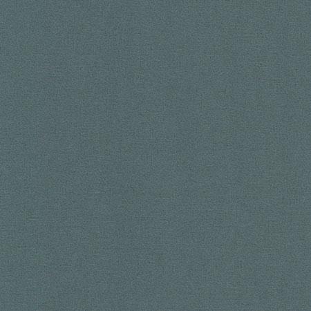 Mill Dyed Wool - Blue Spruce - LN17
