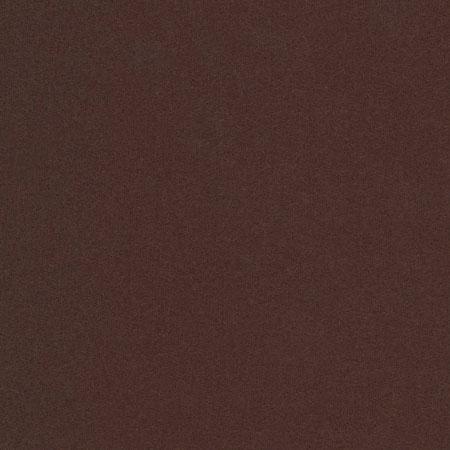 Mill Dyed Wool - Dark Chocolate - LN52