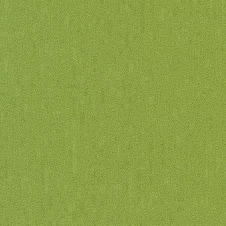 Mill Dyed Wool - Electric Lime - LN13