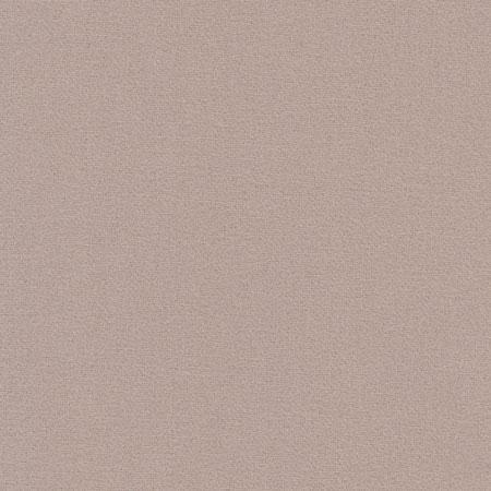 Mill Dyed Wool - Fog - LN03