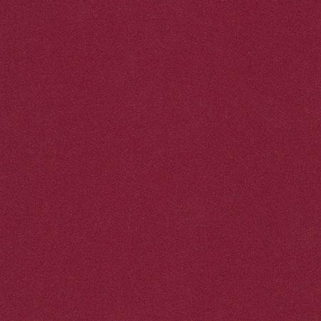 Mill Dyed Wool - Garnet - LN45